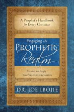 Engaging the prophetic Realm