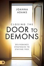Closing the Door to Demons
