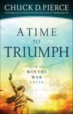 A time to triumph