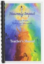 Heavenly Impact Teachers manual