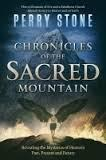 Chronicles of the Sacred Mountain book