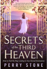 Secrets of the Third Heaven