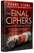The Final Ciphers and The Return of Christ