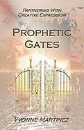 Prophetic Gates