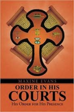 Order in His Courts