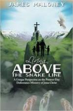 Living Above the Snake Line: A Unique Perspective