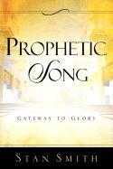 Prophetic Song