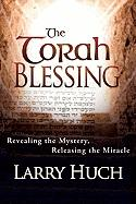 The Torah Blessing