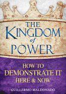 The Kingdom of Power