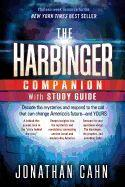 The Harbinger - Companion with Study