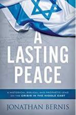A Lasting Peace