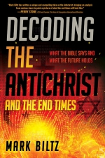 Decoding The Antichrist: What The Bible Says About The End Times