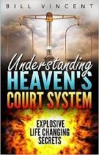 Understanding Heavens court system