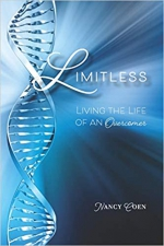 Limitless: Living the Life of an Overcomer