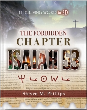 The Forbidden Chapter: Isaiah 53