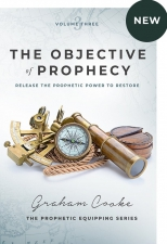 The Objective of Prophecy