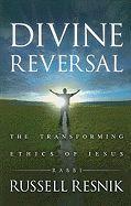 Divine Reversal
