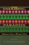 The Enduring Paradox