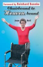 Chairbound to Heaven bound