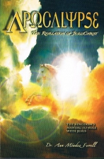 Apocalypse: The Revelation of Jesus Christ