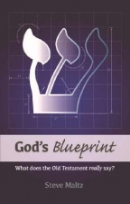 Gods Blueprint
