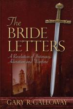 The Bride Letters