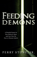 Feeding Demons