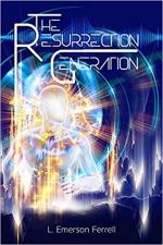 The Resurrection Generation