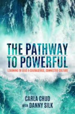 The pathway to powerful