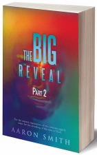 The Big Reveal - Part 2