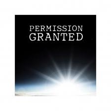 Permission Granted 3 Audio CDs