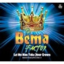 The Bema Factor (2 CD)