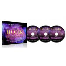 The Book of Rememberance Audio (3 Cd)