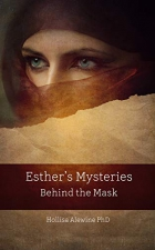 Esther's Mysteries