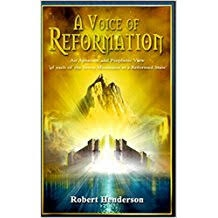 A Voice of Reformation