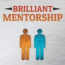 Brilliant Mentorship CD