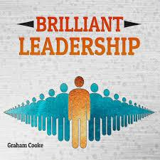 Brilliant Leadership CD