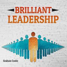 Brilliant Leadership CD