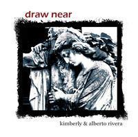 Draw Near CD