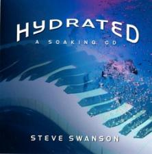Hydrated CD