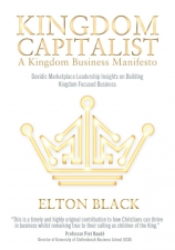 Kingdom Capitalist