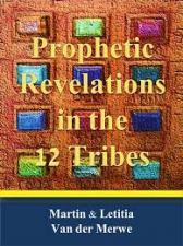 Prophetic Revelations of the Twelve