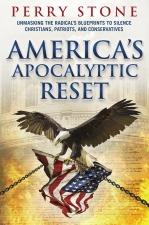 Americas Apocalyptic Reset