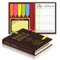 Sticky Notes - Holy bible study sticky notes