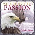 Accoustic Passion