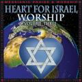 Heart for Israel: Volume Three