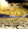 Yearnings CD