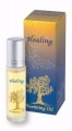 Anointing oil - Healing - Abbas oil from Israel