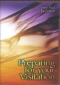 Preparing for your Visitation
