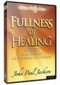 Fullness of Healing vol 3 Audio